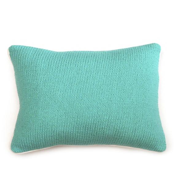 almohadon-rectangular-pura-turquesa