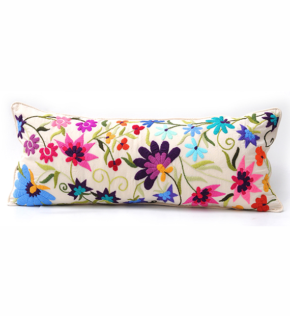 flor-lou-rectangular-cushion-