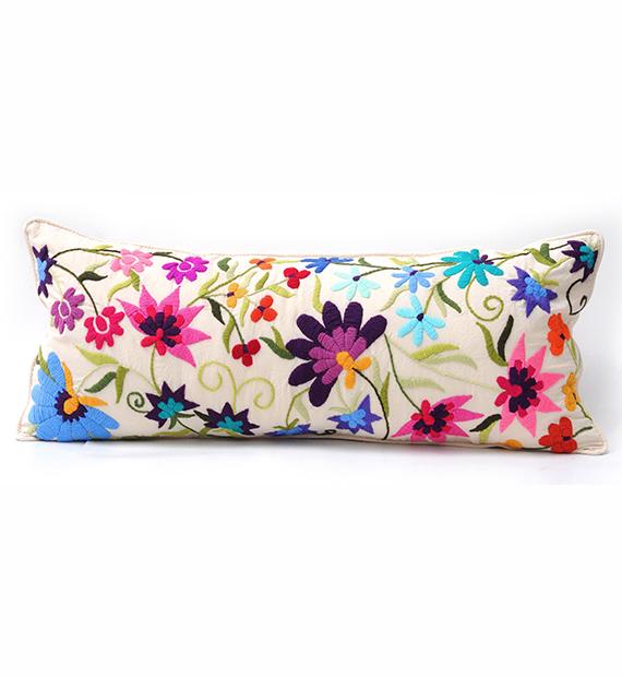almohadon-flor-lou-rectangular