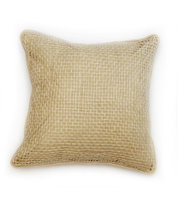 almohadon-tramas-cuadrado
