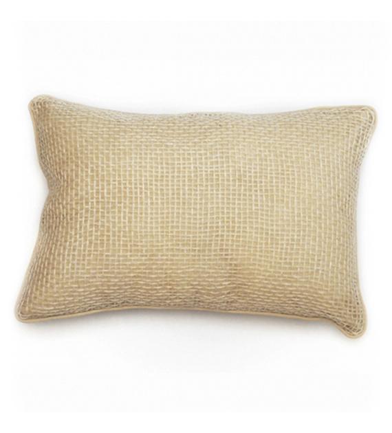 almohadon-tramas-rectangular