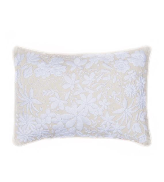 almohadon-grego-blanco