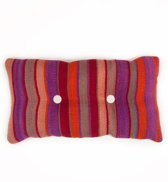 almohadon-de-puyo-multicolor-1