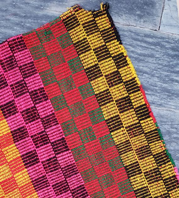 alfombra-141-av