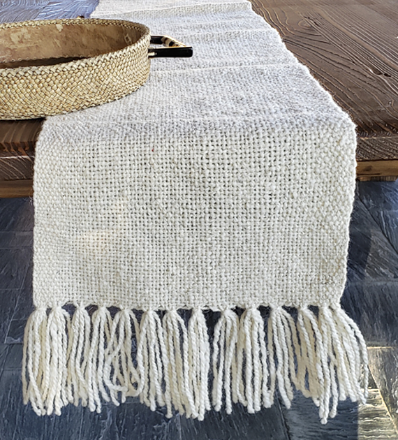 calchaqui-table-runner-natural