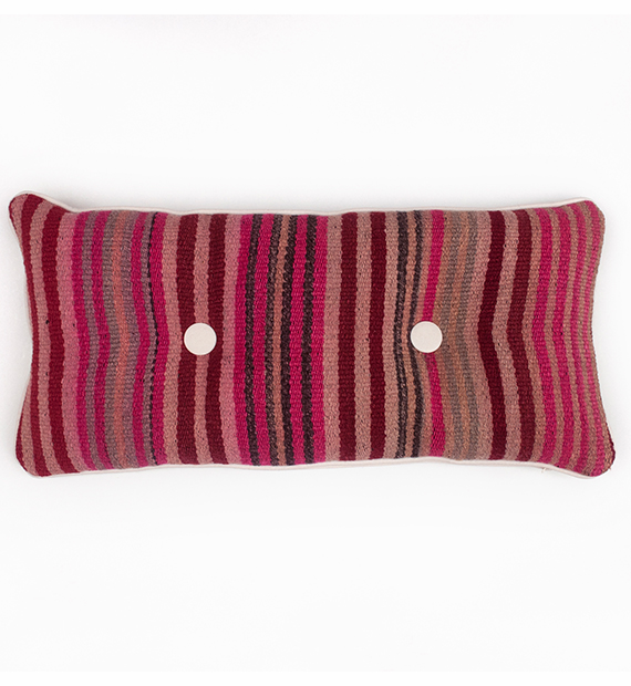almohadon-de-puyo-multicolor-3