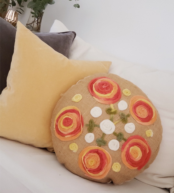 almohadon-florida-circular-1