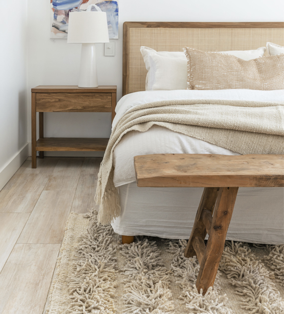 pie-de-cama-calchaqui-xl-natural-