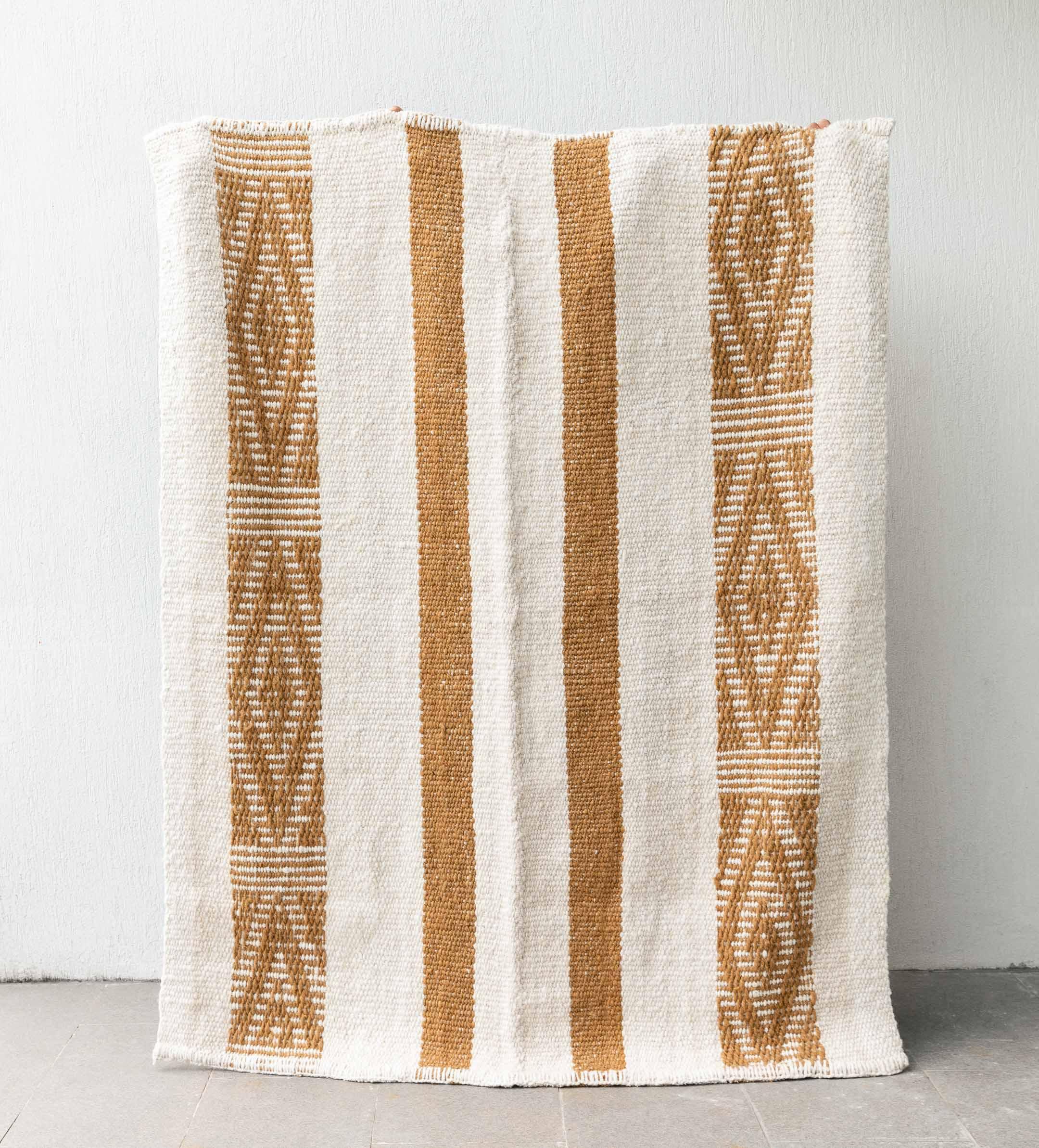 alfombra-atamisqui-tostada-