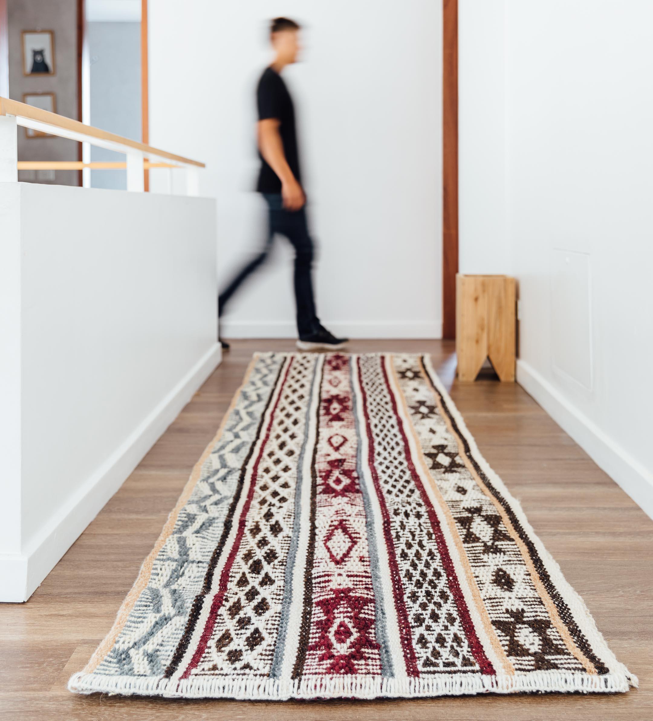 alfombra-atamisqui-india