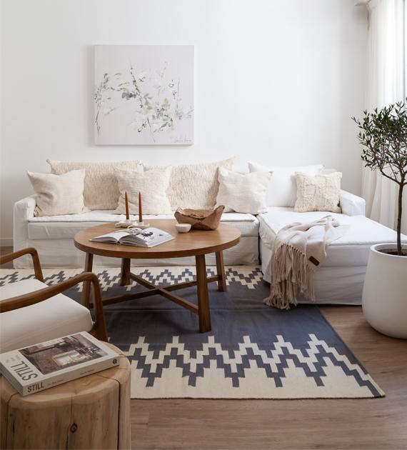alfombra-piramide