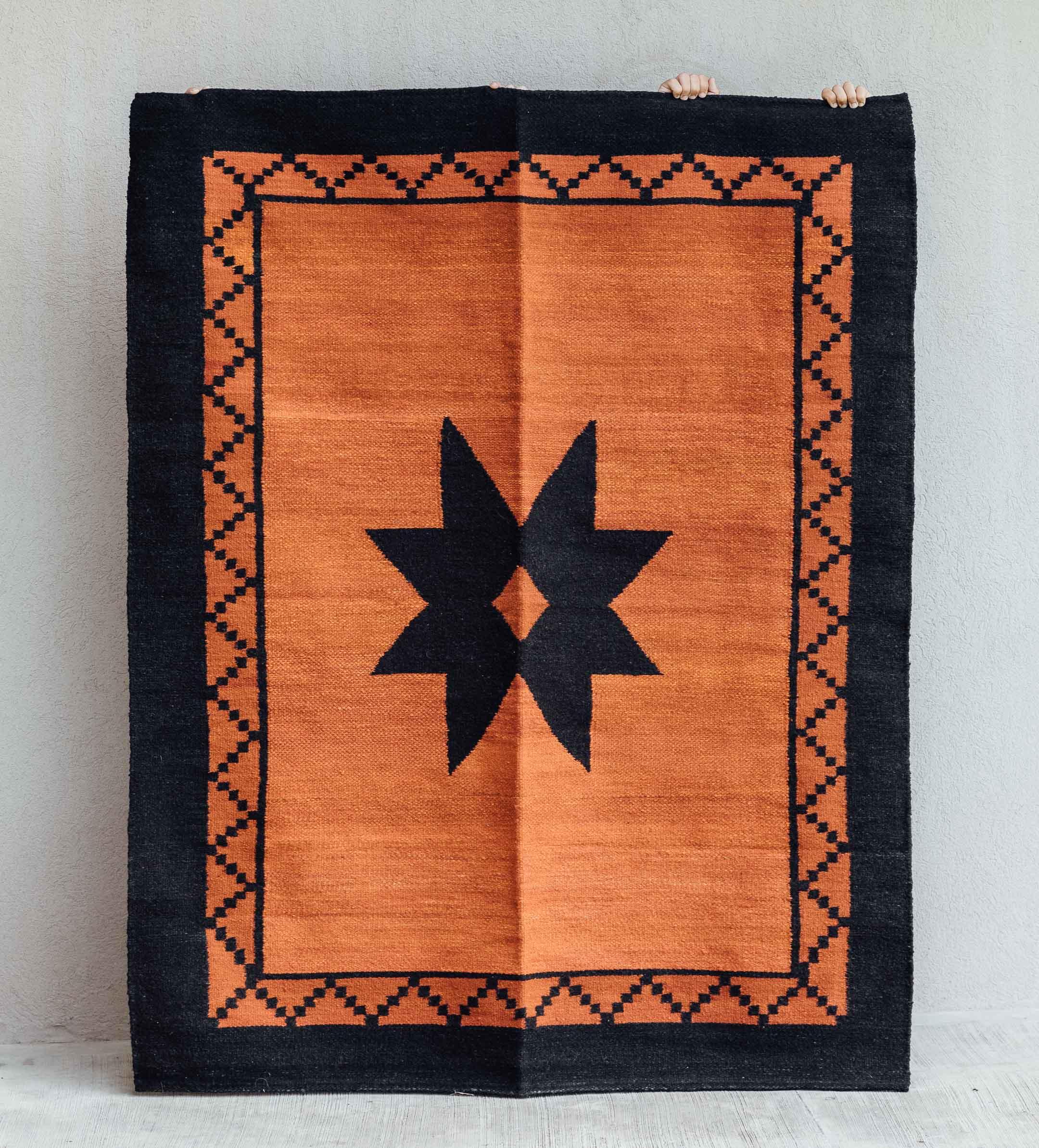alfombra-estrella-ladrillo