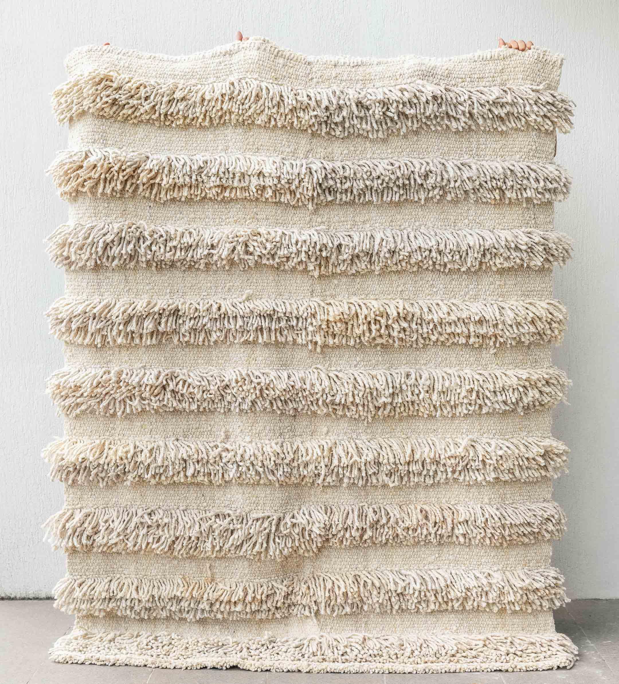 alfombra-bruma