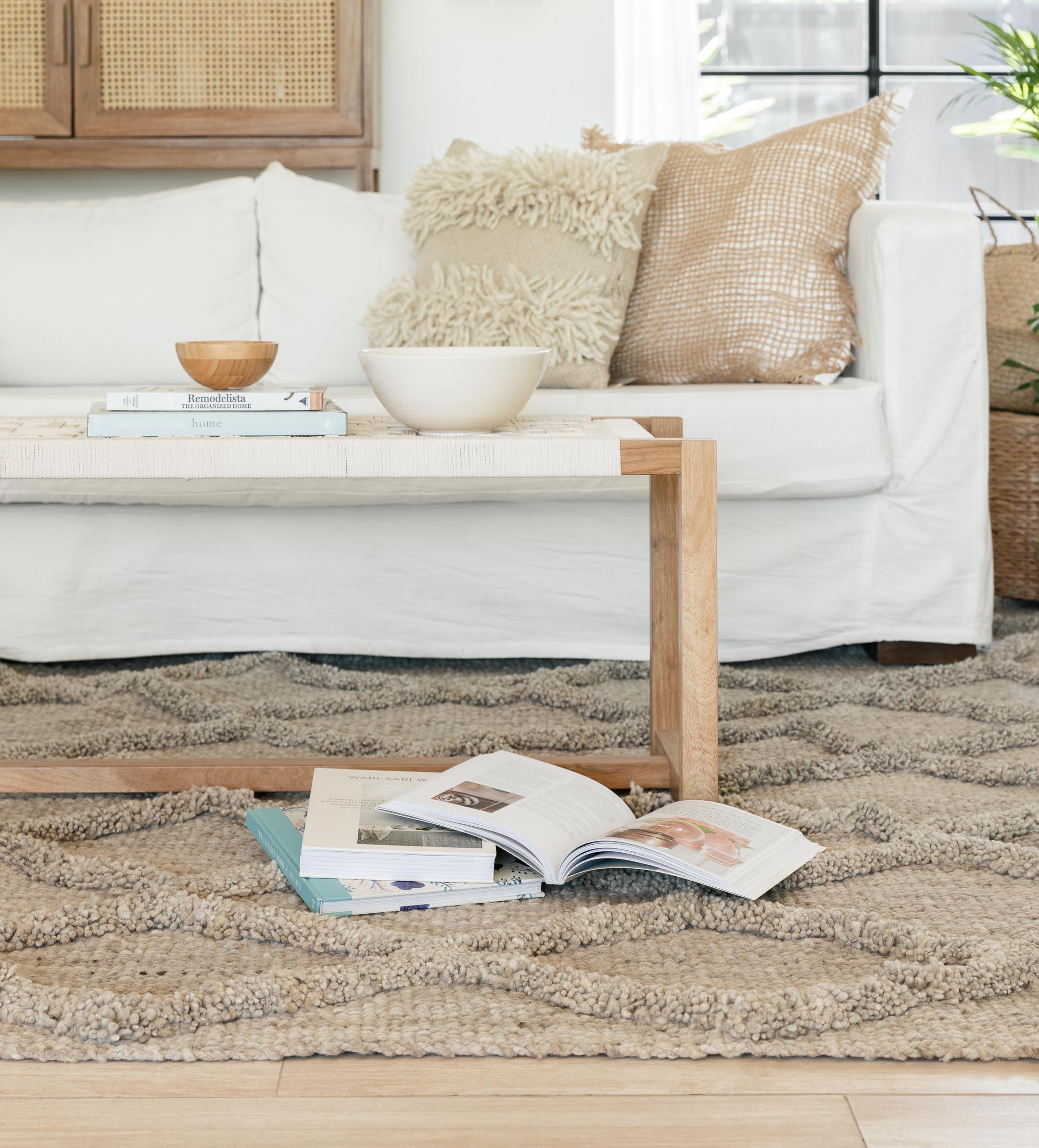 alfombra-rombos