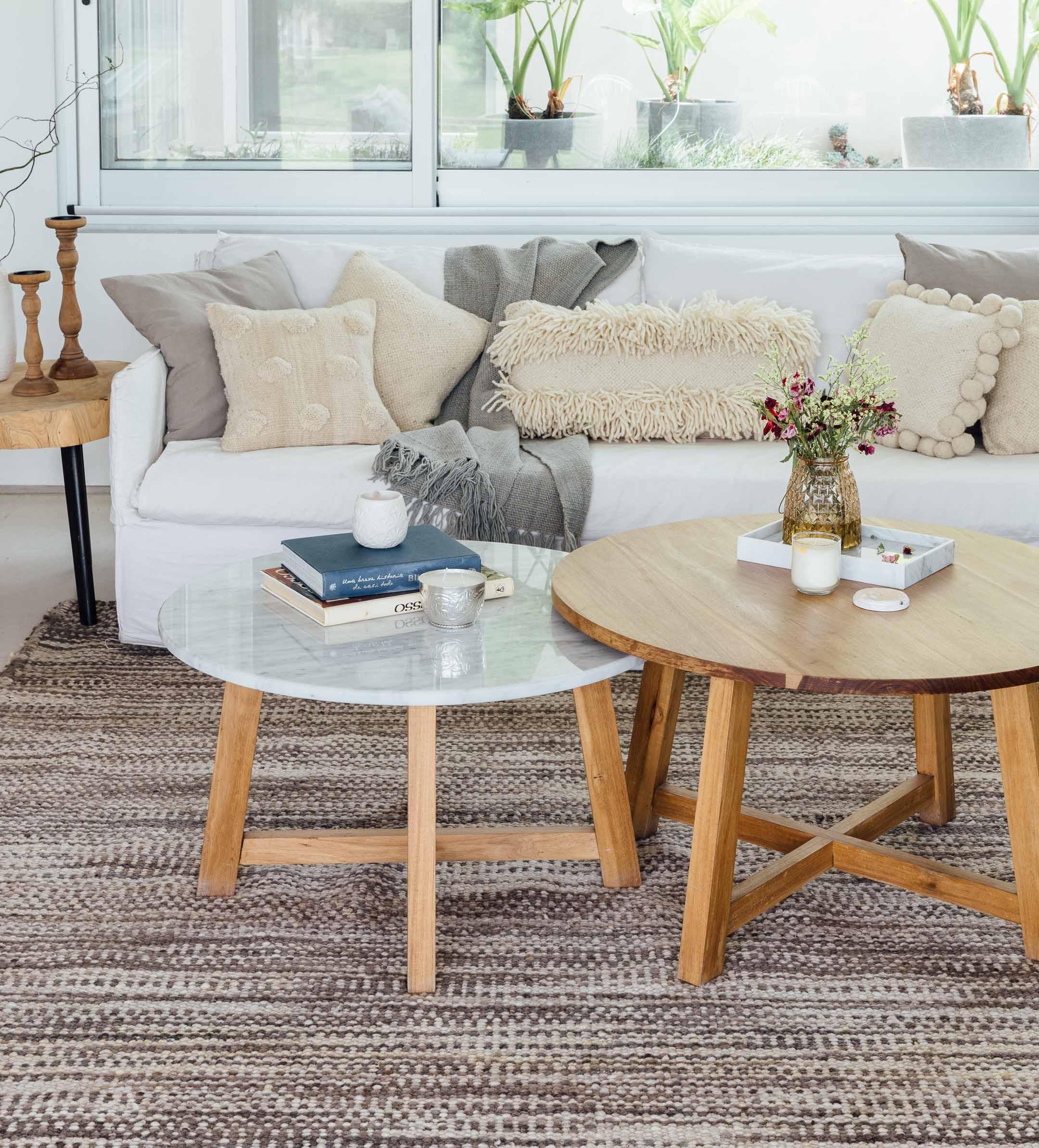 alfombra-mestiza