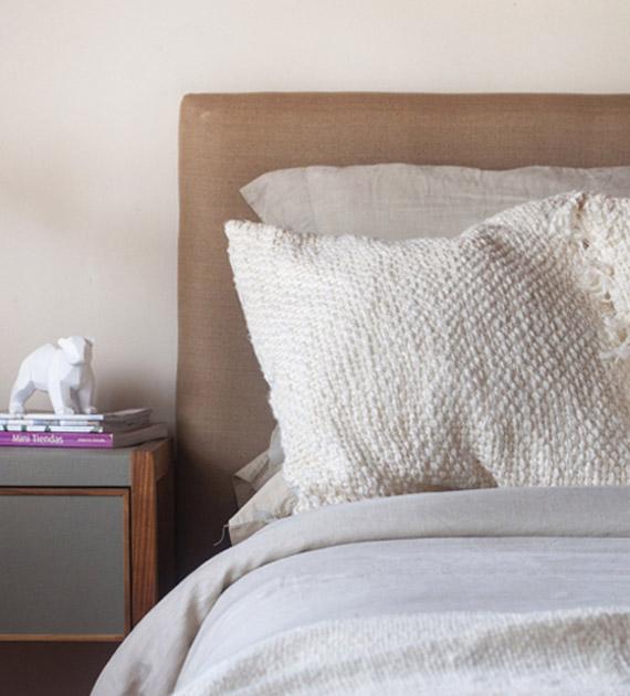 almohadon-tramas-de-algodon