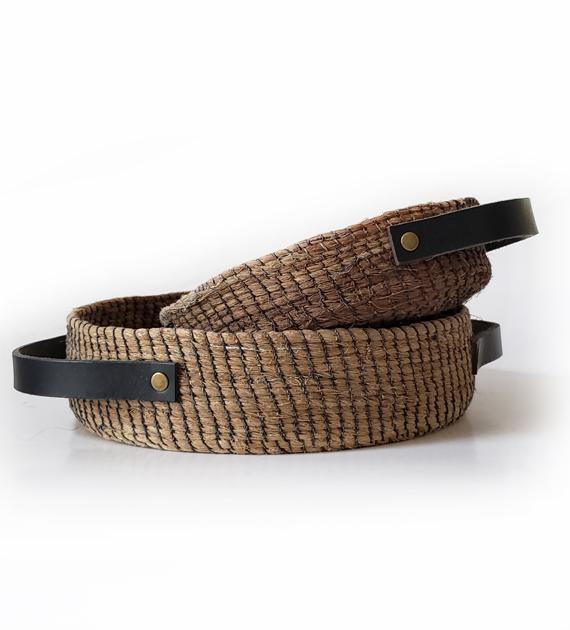 chaguar-small-bread-basket-tobacco