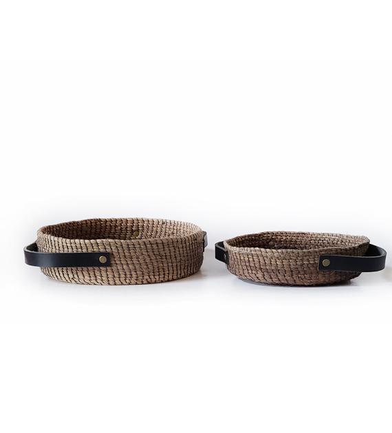 chaguar-medium-bread-basket-tobacco