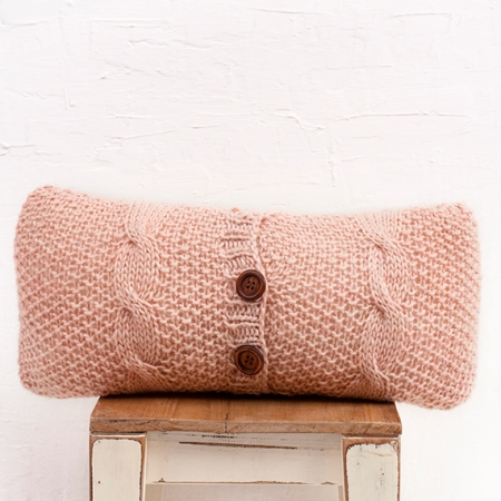 almohadon-ochos-rosa-palido