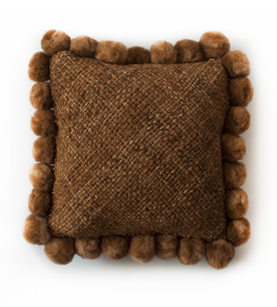 monte-square-cushion-large-tobacco