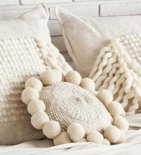 almohadon-monte-circular-natural