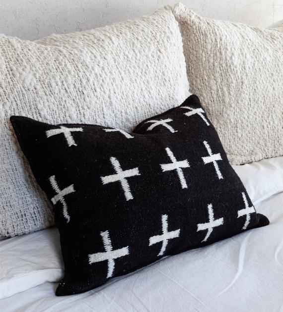 almohadon-molinos