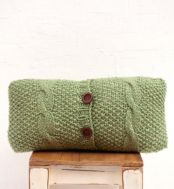 almohadon-ochos-verde-cemento