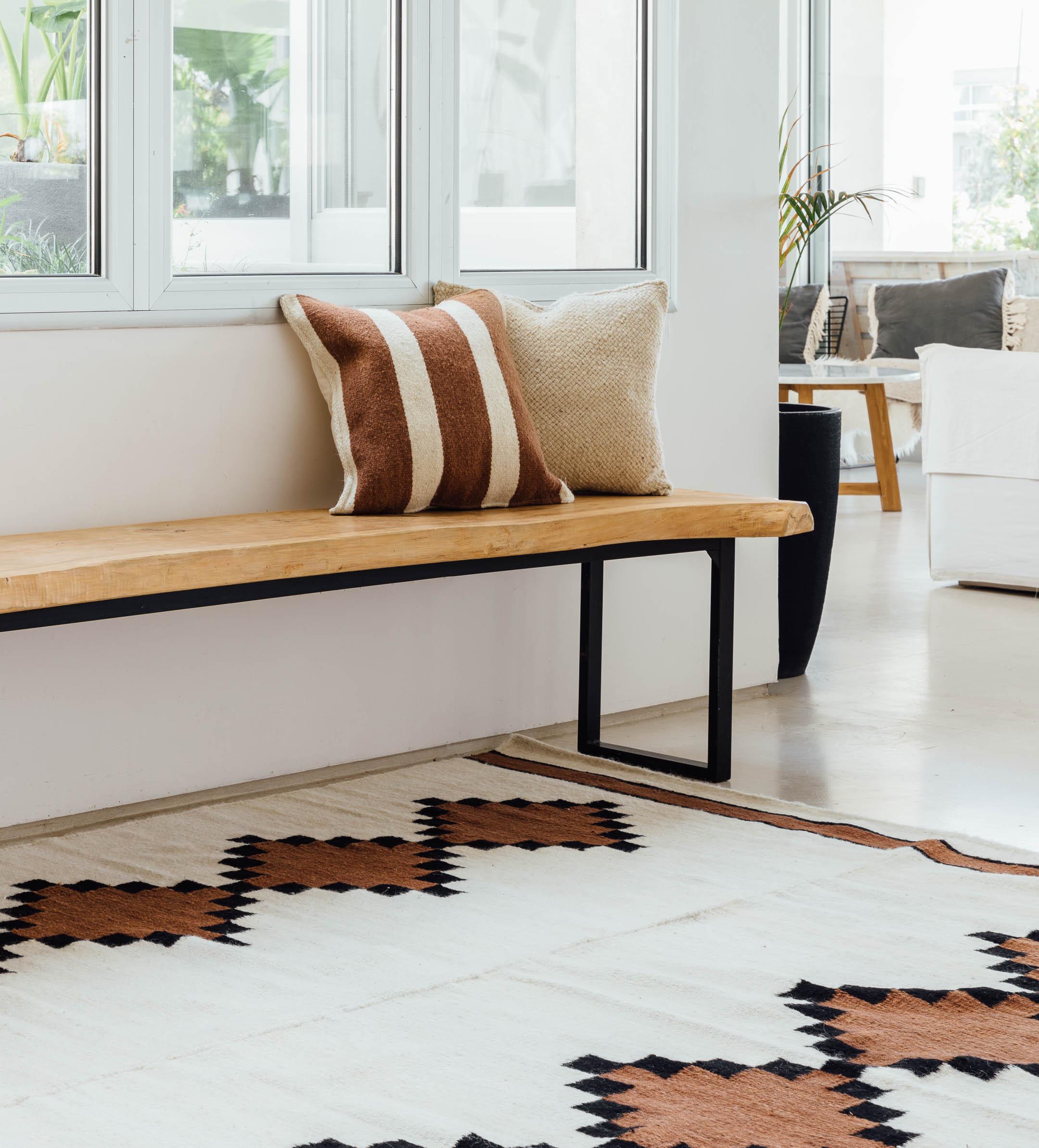 calchaqui-carpet