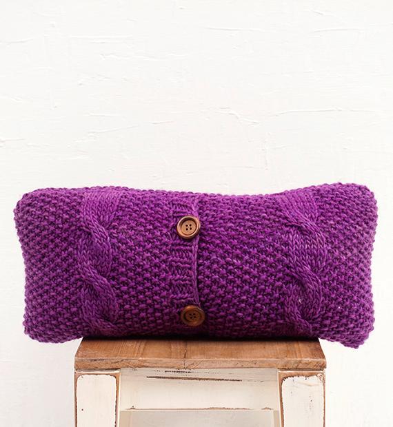 almohadon-ochos-violeta