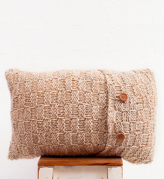 almohadon-cuadrille