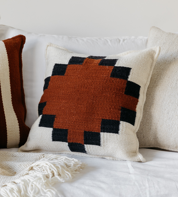 simple-cruz-cushion-misiones