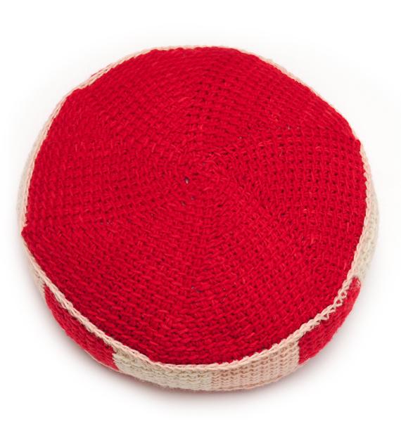 almohadon-circular-tricolor-rojo