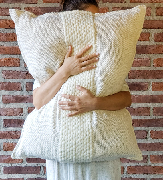 fran-xl-cushion