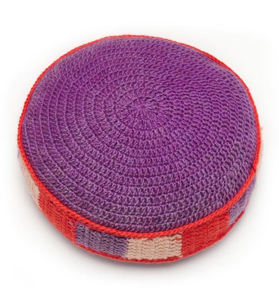 almohadon-circular-tricolor-violeta
