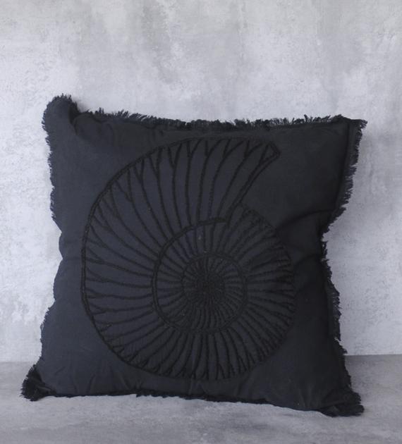 almohadon-caracol-n-n