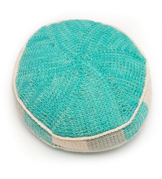 almohadon-circular-tricolor-turquesa