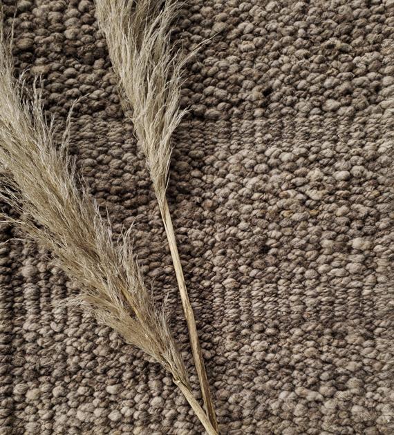 alfombra-senda-vison
