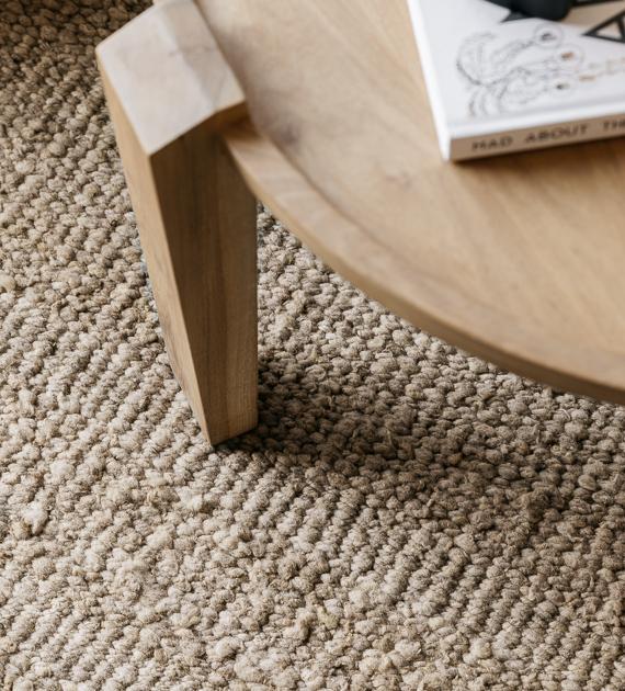 alfombra-senda-suncho