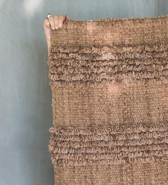alfombra-rulitos
