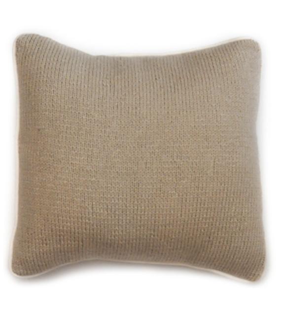 almohadon-tejido-monocromatico-beige-40-x-40-