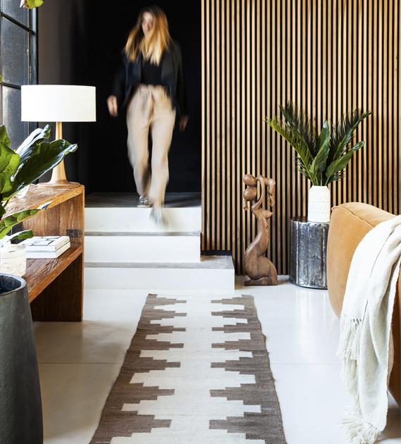 alfombra-molinos-