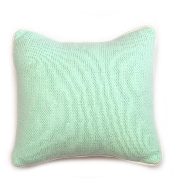 almohadon-tejido-monocromatico-aqua-40-x-40