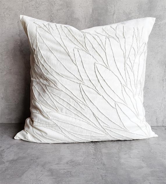 almohadon-botanico-3-b-b
