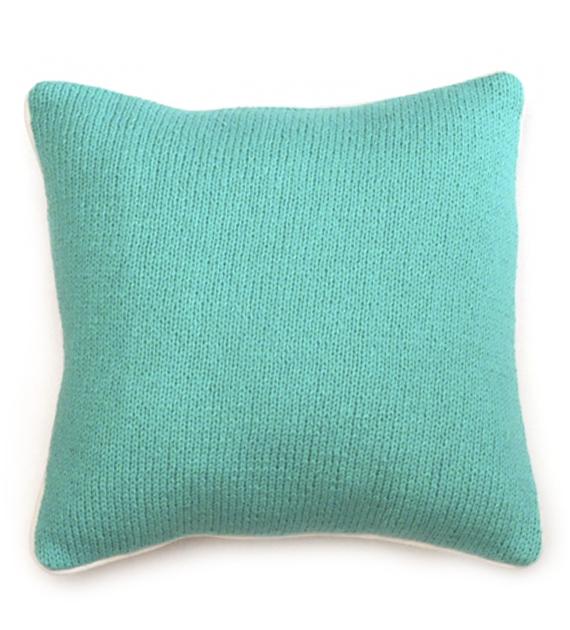 almohadon-tejido-monocromatico-turquesa-40-x-40-