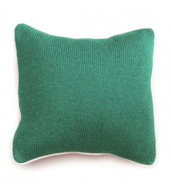 almohadon-tejido-monocromatico-esmeralda-40-x-40