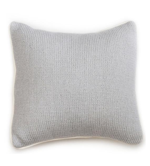 almohadon-tejido-monocromatico-gris-claro-40-x-40-