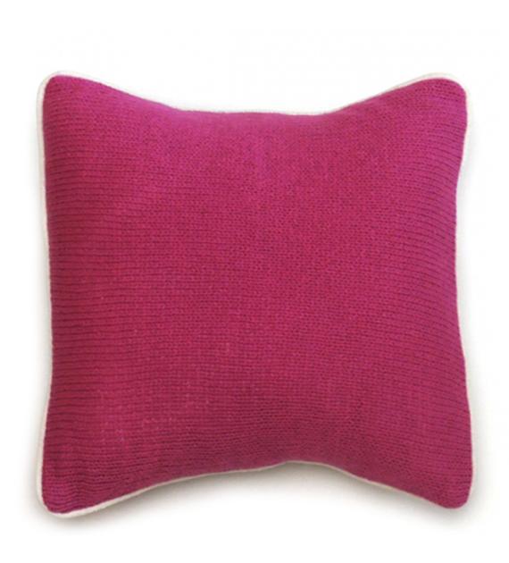 almohadon-tejido-monocromatico-rosa-antiguo-40-x-40
