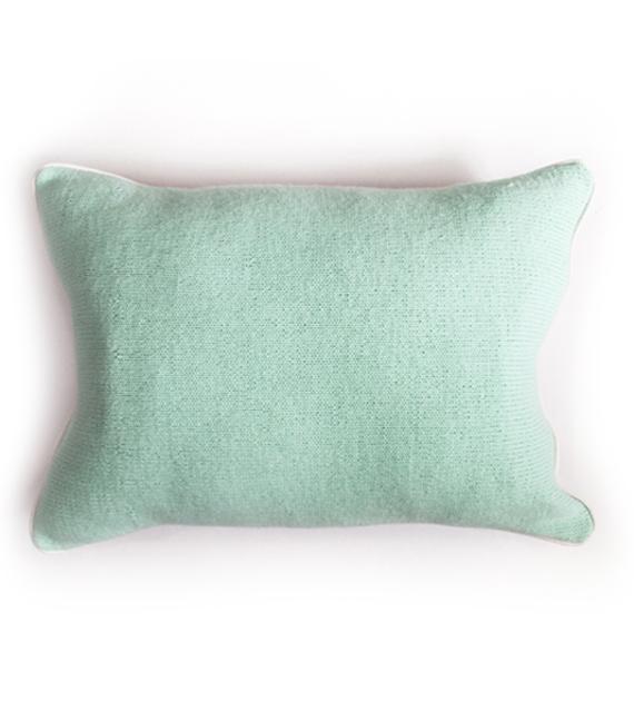 almohadon-tejido-monocromatico-aqua-70-x-50