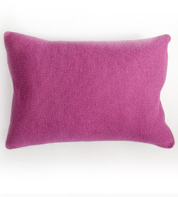 almohadon-tejido-monocromatico-rosa-antiguo-70-x-50