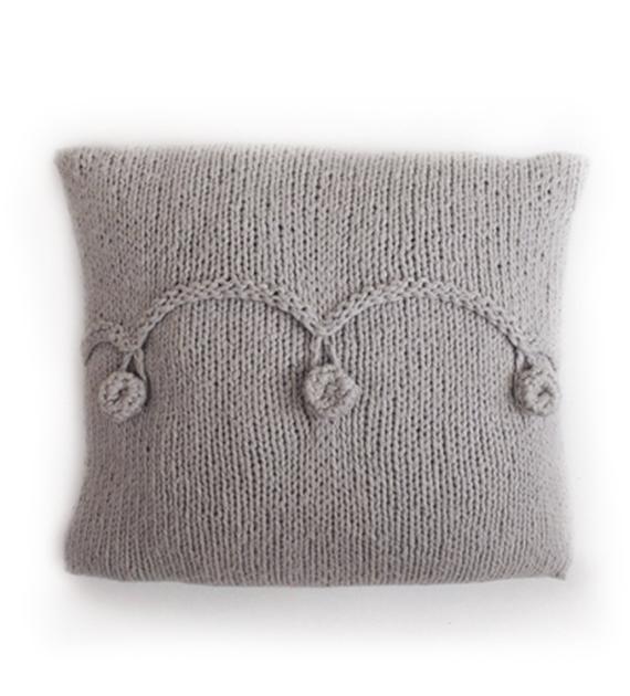 almohadon-chaco-gris-claro